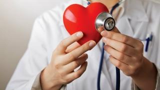 Abordare internațională a problematicii afecțiunilor cardiace și vasculare