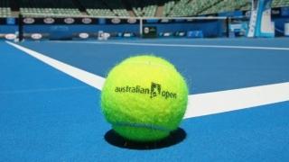 Absențe importante pe tabloul feminin la Australian Open