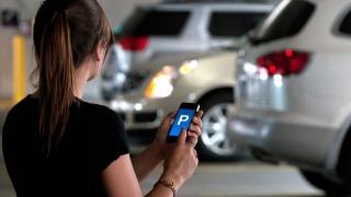 Orange - abuz în piața plăților prin SMS?