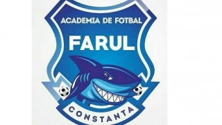 Academia Farul va participa cu două grupe la Bucharest Indoor Cup