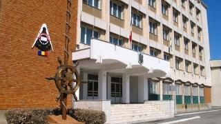 """Academia Navală """"Mircea cel Bătrân"""" deschide porțile noului an universitar"""