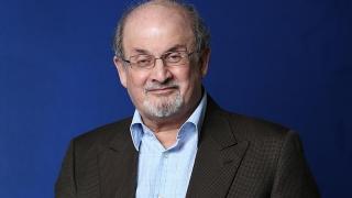 Academia suedeză condamnă, după 27 de ani, fatwa care îndeamnă la asasinarea lui Rushdie