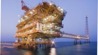 Acord pentru dezvoltarea celui mai mare zăcământ de gaze din lume