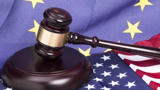 Acord politic între UE şi SUA pentru transferul transatlantic de date personale