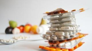 Acord privind importul de medicamente generice, în vigoare