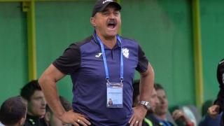 ACS Poli Timișoara a dat lovitura pe stadionul Dinamo