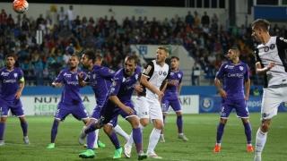 ACS Poli Timișoara, în locul Rapidului, în Liga 1 la fotbal