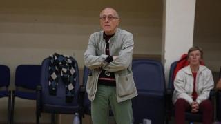 ACS Top Volei 05 Constanța va juca în Divizia A2 de senioare
