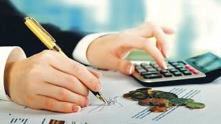Acțiuni în forță în trei dosare de evaziune fiscală