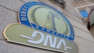 Activitatea TVR, investigată de DNA