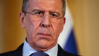 Acuzații, dar și deschidere la dialog din partea Rusiei pentru SUA