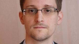 Acuzații grave... marca Edward Snowden