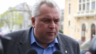 Acuzațiile potrivit cărora Constantinescu ar fi organizat excursii fictive, demontate