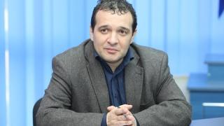 """Acuzațiile procurorilor în dosarul """"CMZ"""", demontate de martori"""