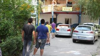 Acuze grave împotriva angajaților unui centru de plasament din Constanța