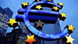 N-avem față de zona euro