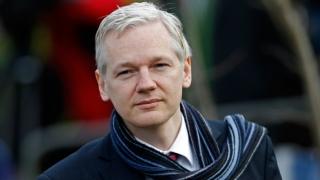 Adevărul despre Julian Assange! A violat sau nu?