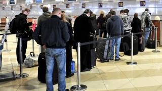 Adio, țară, și rămâi cu bine! Motivele exodului românesc