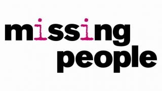 Adolescentă de 14 ani, dispărută fără urmă