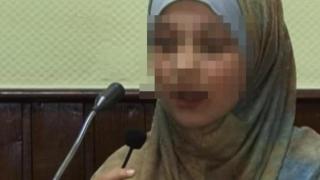 Adolescentă inculpată pentru terorism în Germania