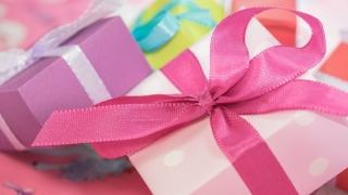 Surprinde-ti prietenii sau familia cu  3 idei de cadouri inedite!
