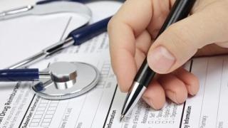 Vezi noutăţile în proiectul Normelor metodologice de aplicare a Contractului-cadru din Sănătate!