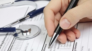 ATENȚIE! Vezi noutățile Contractului Cadru din Sănătate!
