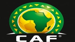 Cupa Africii pe Națiuni 2019, în Egipt