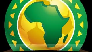 Startul Cupei Africii pe Naţiuni, amânat cu o săptămână
