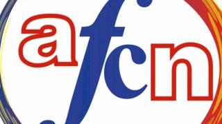 AFCN a lansat o nouă sesiune de finanțare
