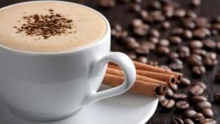 Excesul de cafea îți face oasele praf