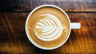 Ziua internaţională a cafelei, una dintre cele mai populare băuturi ale planetei