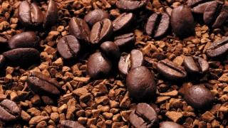 Cafea cu o nouă aromă, mai intensă! Spun cercetătorii japonezi