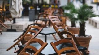 Cafenelele, restaurantele, cinematografele, teatrele și sălile de spectacol din București se închid