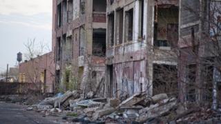 Afganistan: mai mulţi polițiști au fost ucişi într-un atac sinucigaș taliban