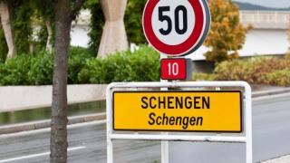 A fi sau a nu fi în Schengen! Un subiect flexibil, pentru orice vreme sau modă