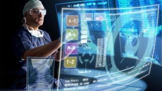A fost inaugurată prima rețea de telemedicină în epilepsie din România