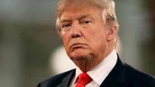 AFP: Trump învață că președintele american este slab