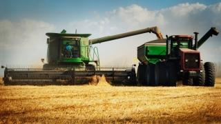 Credite ieftine ca paiele pentru fermieri
