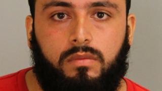Ahmad Rahami, inculpat pentru atentatele de la New York și New Jersey