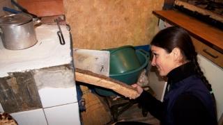 Ai cerut lemne de foc de la Primăria Constanța? Iată când le poți primi!