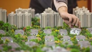 Fără internet, piața imobiliară e pustiu