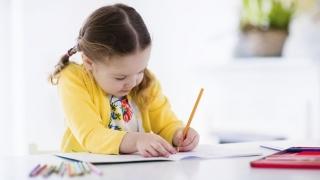 Ai un copil cu dizabilități de învățare? Poate fi tratat! Vezi cum!