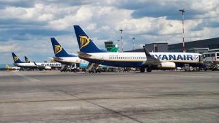Călătoriţi în Portugalia? Personalul Ryanair face grevă!
