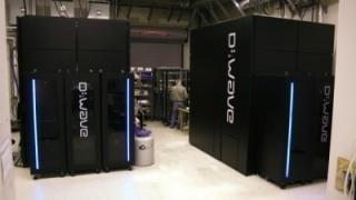 Proiect pentru construirea unui prim calculator cuantic