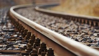 Canicula a încins liniile ferate și șoselele: 54 de grade la nivelul șinelor
