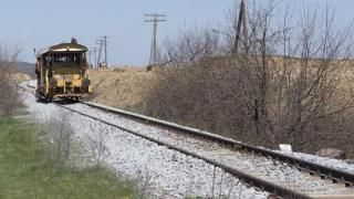 Rectificarea bugetară aruncă, din nou, calea ferată la periferia economiei!