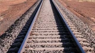 Cale ferată care va lega Marea Egee de Marea Neagră. România, posibil partener