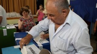 Vom avea alegeri parțiale în Nicolae Bălcescu și Mereni, în 11 iunie