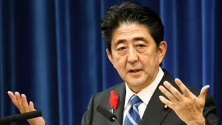Alegeri anticipate în Japonia. Camera Deputaților, dizolvată